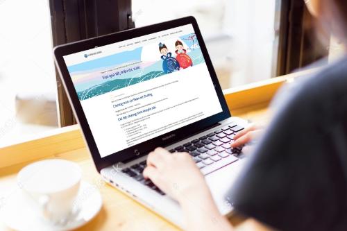 Cơ hội sở hữu Samsung Note 8 khi sử dụng Internet Banking của Shinhan - 1