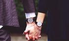 Đồng hồ đôi ưu đãi lớn tại Queen Watch