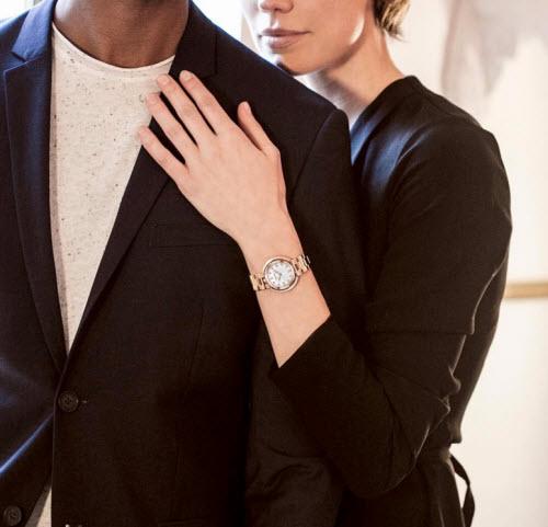Sở hữu đồng hồ Bulova đẳng cấp với trợ giá lên đến 30%.
