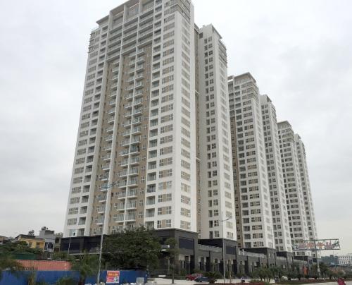 New Life Tower thừa hưởng nhiều lợi ích từ sự phát triển của thị trường du lịch, bất động sản Hạ Long. Tìm hiểu thông tin chi tiết qua hotline: 0976623979; website: https://newlifetower.com.vn/