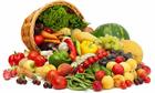 Lợi ích của việc bổ sung dinh dưỡng cho bệnh nhân ung thư