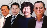 https://vnexpress.net/interactive/2018/nam-mau-tuat-diem-danh-bon-doanh-nhan-tuoi-tuat-noi-bat-3711717