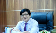 Kienlongbank có thêm phó chủ tịch hội đồng quản trị