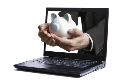 Gửi tiết kiệm online trở thành một phương án hữu hiệu với những người bận rộn.