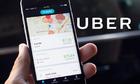 Uber lỗ 4,5 tỷ USD năm ngoái