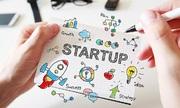 https://kinhdoanh.vnexpress.net/tin-tuc/doanh-nghiep/gan-300-trieu-usd-duoc-rot-cho-startup-viet-trong-nam-2017-3712772.html