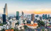 Bất động sản cho thuê tại TP HCM hấp dẫn thứ hai toàn cầu