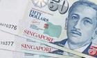 Chính phủ Singapore chia hơn 500 triệu USD cho người dân