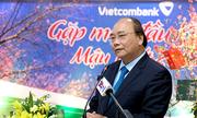 https://kinhdoanh.vnexpress.net/tin-tuc/ebank/ngan-hang/thu-tuong-muon-cac-ngan-hang-viet-co-quy-mo-tam-co-chau-a-3713864.html