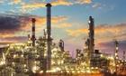 Đại gia Thái triển khai dự án hoá dầu tỷ USD sau chục năm chờ đợi