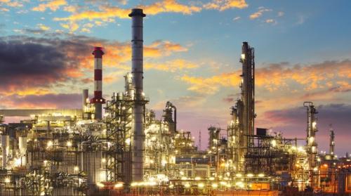Tập đoàn SGC (Thái Lan) muốn sở hữu 100% vốn cổ phần Tổ hợp hoá dầu Long Sơn.