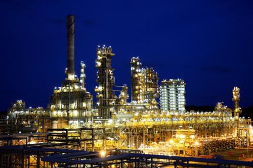 Thời gian tới, BSR dự kiến mở rộng quy mô nhà máy và sản xuất thêm nhiều sản phẩm mới.