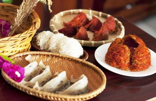 Tổng sản lượng của Sanest Khánh Hoà trong năm 2017 đạt trên 153 triệu sản phẩm.