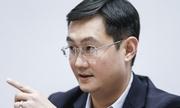 'Trung Quốc nhiều tỷ phú gấp rưỡi Mỹ'