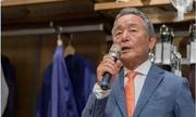 53 tuổi khởi nghiệp, người đàn ông Nhật kiếm hàng triệu USD
