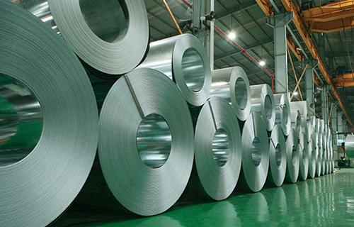 Thép Việt chịu áp lực nếu Mỹ áp dụng biện pháp phòng vệ cho ngành sản xuất thép nội địa thông qua tăng thuế nhập khẩu.