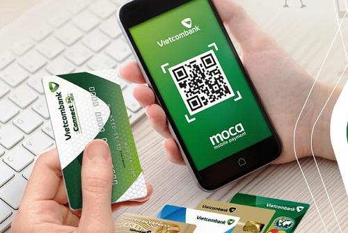 Thông tin chi tiết:tại đây, liên hệhotline 1900545413 hoặc đến điểm giao dịch Vietcombank gần nhất.