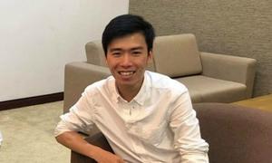 Startup blockchain Việt muốn tạo ra những gì thế giới chưa có