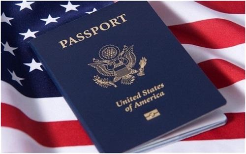 Lựa chọn dự án uy tín sẽ bảo đảm việc chuyển đổi thẻ xanh vĩnh viễn.