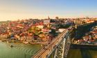 Những lý do nên định cư Bồ Đào Nha