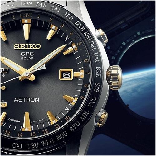 Queen Watch ưu đãi đồng hồ hiệu giá từ 1,5 triệu đồng