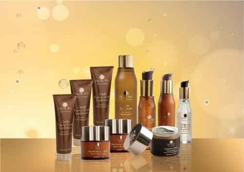 Venesa cung cấp thêm nhiều danh mục sản phẩm của các thương hiệu uy tín về chăm sóc sức khỏe và sắc đẹp đến thị trường Việt Nam.
