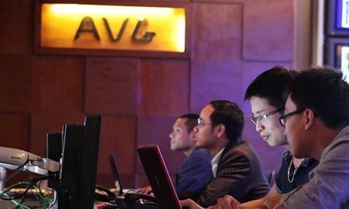 Sau khi huỷ hợp đồng chuyển nhượng, AVG sẽ trả lại MobiFone số tiền đã thanh toán mà không yêu cầu bồi thường.