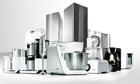HMH phân phối độc quyền hàng gia dụng Bosch tại Việt Nam