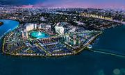 Địa ốc TP HCM hứa hẹn tăng trưởng khả quan