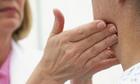 Tìm hiểu về căn bệnh ung thư hạch loại Lymphoma Hodgkin's