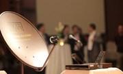 Thanh tra Chính phủ: MobiFone định giá AVG sai số hơn 8 lần