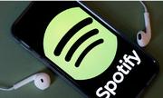 Spotify - startup thành công nhờ ứng dụng trí thông minh nhân tạo