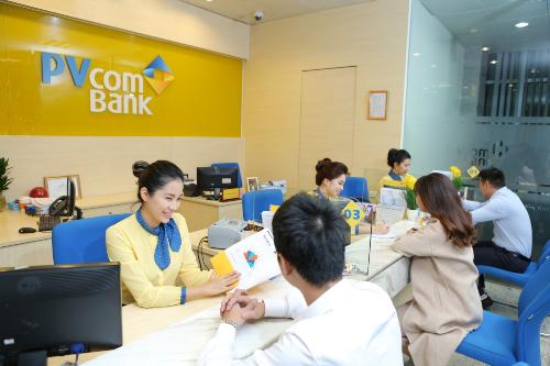 PVN sắp đề xuất nhân sự ứng cử HĐQT PVcomBank