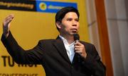 Đại diện Mekong Capital rút khỏi HĐQT Thế Giới Di Động