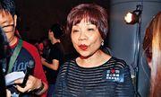 Người phụ nữ giàu nhất Hong Kong mất một nửa tài sản vì cổ phiếu lao dốc