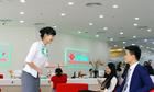 CEO VPBank: Lợi nhuận 5 năm tới không chỉ trông vào FE Credit