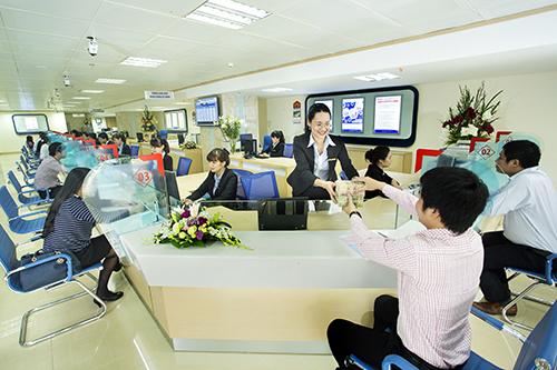 Liên hệ Chi nhánh BIDV gần nhất hoặc liên hệ tổng đài chăm sóc khách hàng 24/7: 1900 9247 để được hỗ trợ.