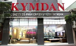 Kymdan mở chương trình ưu đãi lớn mừng 64 năm thành lập