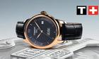 Queen Watch bán đồng hồ chính hàng giá từ 1,9 triệu đồng