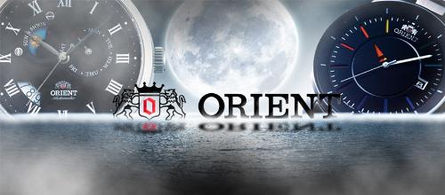 Queen Watch đứng đầu về chế độ hậu mãi và chăm sóc khách hàng.