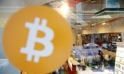 https://kinhdoanh.vnexpress.net/tin-tuc/quoc-te/bitcoin-dien-bien-nhanh-gap-15-lan-bong-bong-dotcom-3725559.html