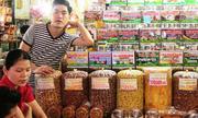 https://kinhdoanh.vnexpress.net/tin-tuc/doanh-nghiep/mien-phi-mon-bai-3-nam-cho-ho-kinh-doanh-len-doi-doanh-nghiep-3725563.html