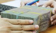 Vốn một tỷ đồng nên vay thêm tiền mua căn hộ hay để kinh doanh?
