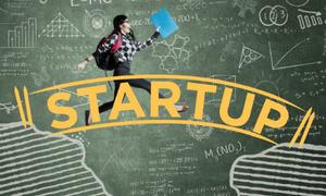 TP HCM tham gia trao đổi startup quốc tế