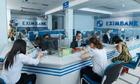 Giám đốc chi nhánh Eximbank để mất 245 tỷ bị chuyển công tác