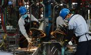 EuroCham: Môi trường kinh doanh Việt Nam chuyển biến tích cực