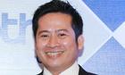 Brother Việt Nam có tổng giám đốc mới