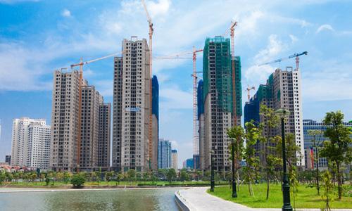 Chủ đầu tư phải hoàn tiền cho căn hộ thiếu diện tích