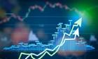 Vượt 1.180 điểm, VN-Index đạt mức cao nhất từ trước đến nay