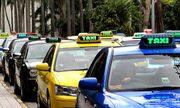 https://kinhdoanh.vnexpress.net/tin-tuc/doanh-nghiep/hang-taxi-dau-tien-dong-cua-vi-uber-grab-3726508.html